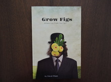 Grow Figs Where You Think You Can't Image